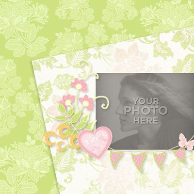 Love_you_bunches_template-004