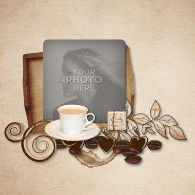 I_love_coffee_template-002