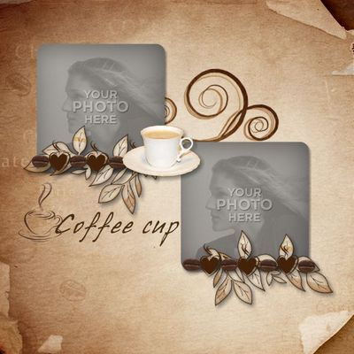 I_love_coffee_template-003
