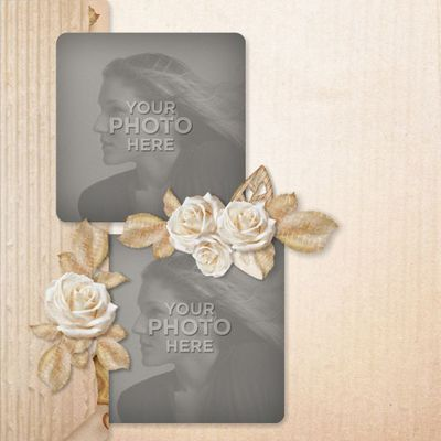 Gentle_love_template-003