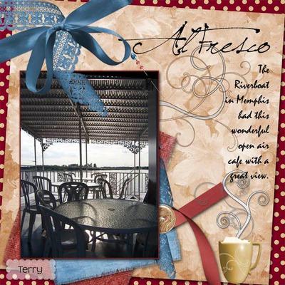 Lepetit_cafe_5