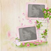 Beauty_in_blooms_template-001_medium
