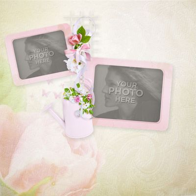 Beauty_in_blooms_template-002
