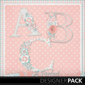 Perfectmoment-decorated-monograms-1_small
