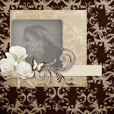 Today_yesterday_tomorrow_template-001