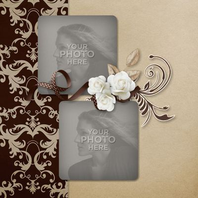 Today_yesterday_tomorrow_template-003