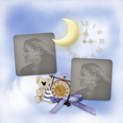Sleepy_time_template-003