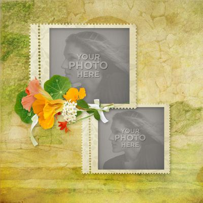 Blooming_natural_beauty_template-002