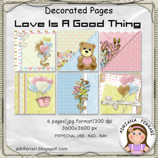 Afloveisagoodthing_decoratedpages_preview