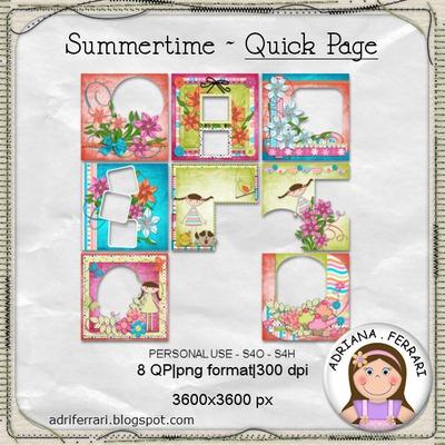 Adrianaferrari_summertimequickpage_preview1_01