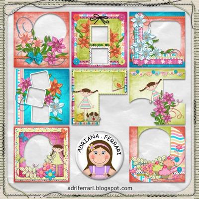 Adrianaferrari_summertimequickpage_preview1_01_01