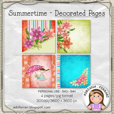 Adrianaferrari_decopage_summertime_preview1_01