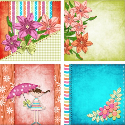 Adrianaferrari_decopage_summertime_preview1_01_01