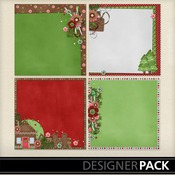 Sugar_plum_predeco_papers_medium