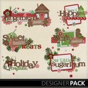Sugar_plum_wordart_medium