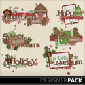 Sugar_plum_wordart_small