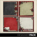 Radiant_in_red_predeco_papers_small