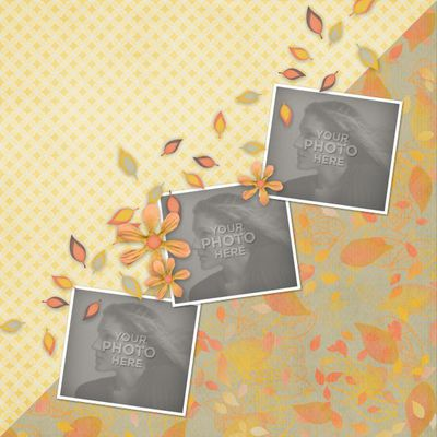 Golden_days_template-002