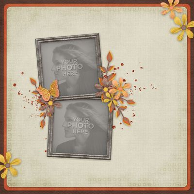 Golden_days_template-003
