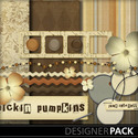 Autumn_blends1_small
