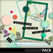 Sunshine_summer1_medium