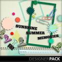 Sunshine_summer1_small