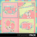 Bunny-hop-quick-pages_small