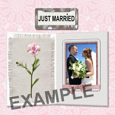 Elegant_card_frames_1_-_02