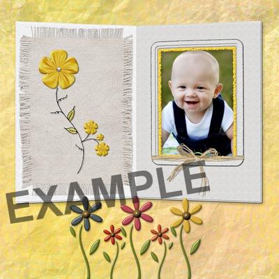 Elegant_card_frames_2_-_02