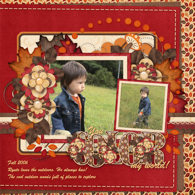 Autumn-splendor-layout