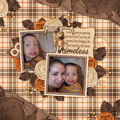 Autumn-splendor-layout2