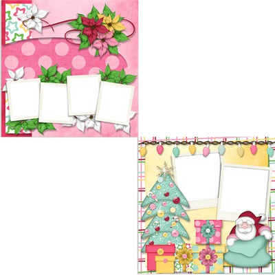 5_ibelieveinchristmas_quickpage-preview3