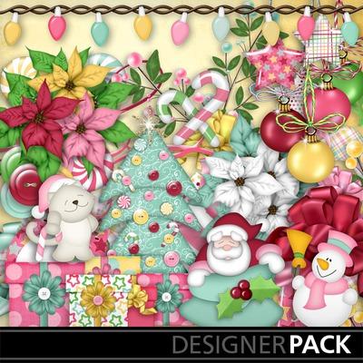 Ibelieveinchristmas_embellishments_previewmm