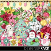 Ibelieveinchristmas_embellishments_previewmm_medium