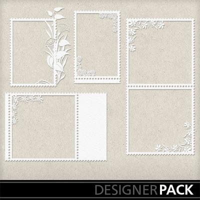 Floral_stamp_frames_1