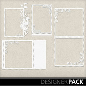 Floral_stamp_frames_1_medium
