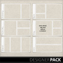 Jan_to_june_stamps_1_small