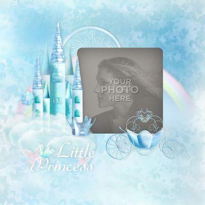 Little_princess_template-001