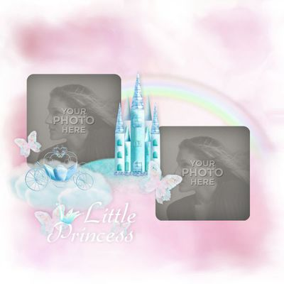 Little_princess_template-004