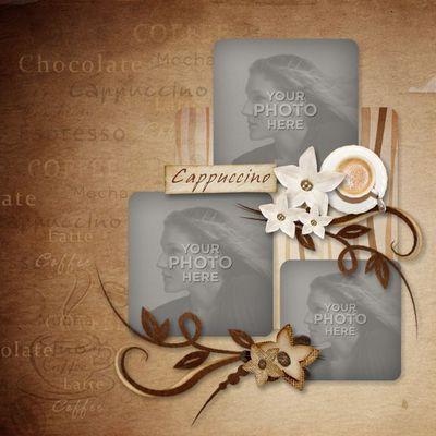 Coffeelicious_template-003