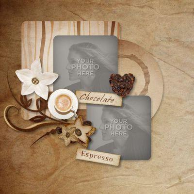 Coffeelicious_template-004