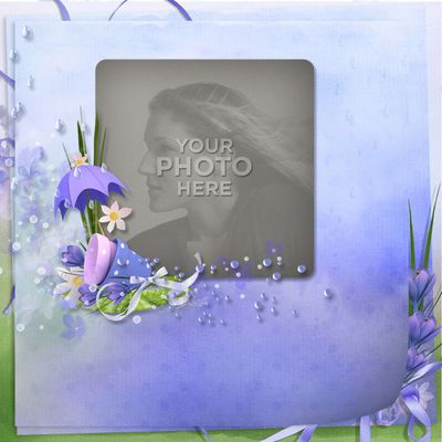 Blooming_with_memories_template-001