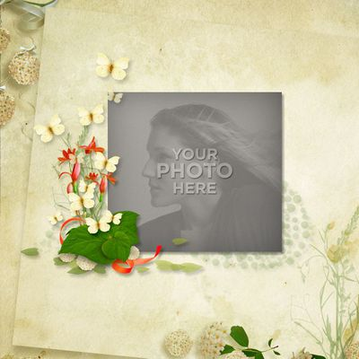 Blooming_with_memories_template-003