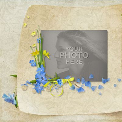 Blooming_with_memories_template-004