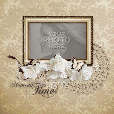 Treasure_moment_template-004