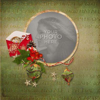 Christmas_memories_template-001