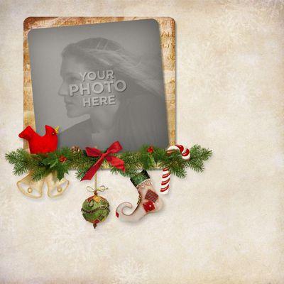 Christmas_memories_template-002