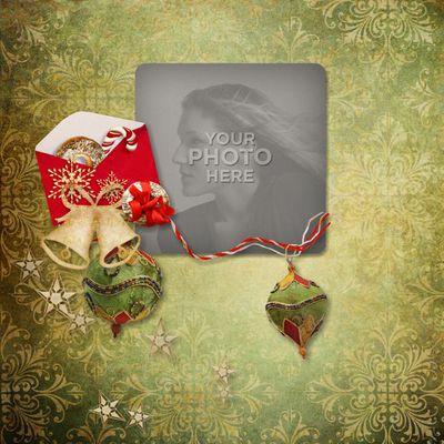 Christmas_memories_template-003