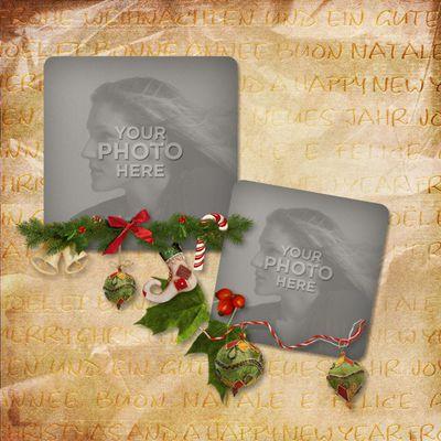 Christmas_memories_template-004