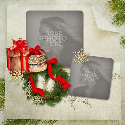 Christmas_is_in_the_air_template-002